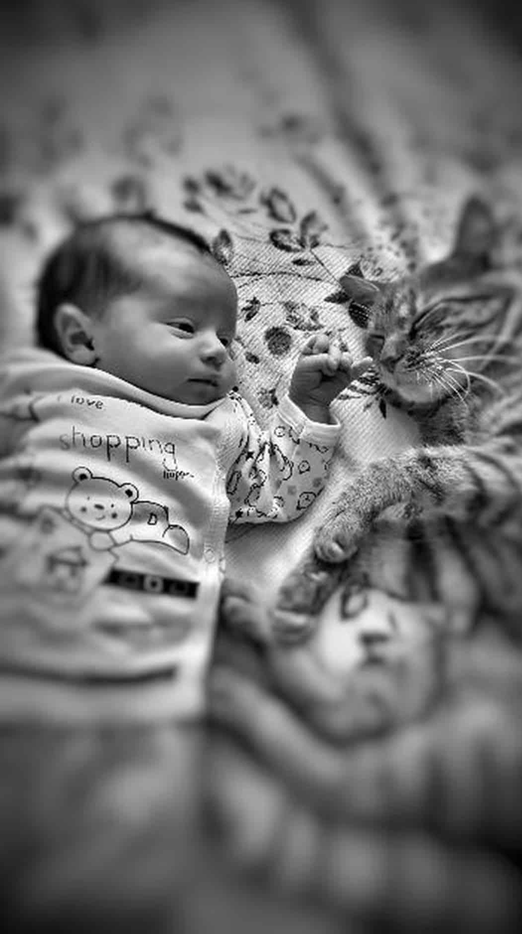 Doğum hikayesi